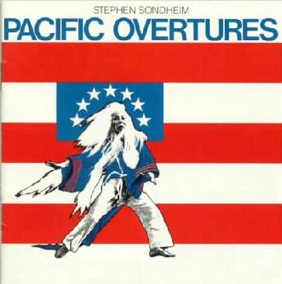 Pacific Overtures [US]