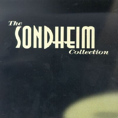 The Sondheim Collection